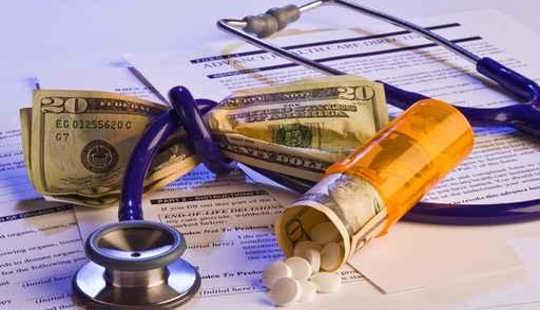 מדוע מטופלים רוצים טיפול שלא עובד?