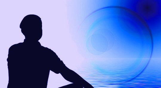 Più vicino di quanto pensi: imparare a lavorare con il tuo spirito interiore