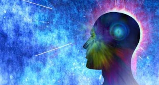 Enhancing Your Aura for Long-Term Benefits