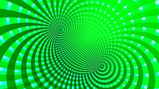 Sensing, forståelse og bruk av strømmen av energi