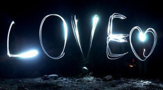 Golden Rule: Love, Light, dan Welas Asih