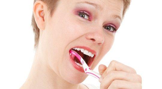 Zahlreiche Möglichkeiten der Bekämpfung von Zahnfleischerkrankungen
