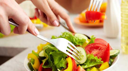 hälsosam kost 12 24
