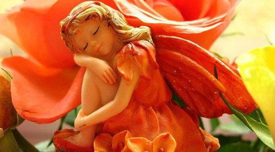 霊のエネルギーは日々の生活の中で私たちを助けます