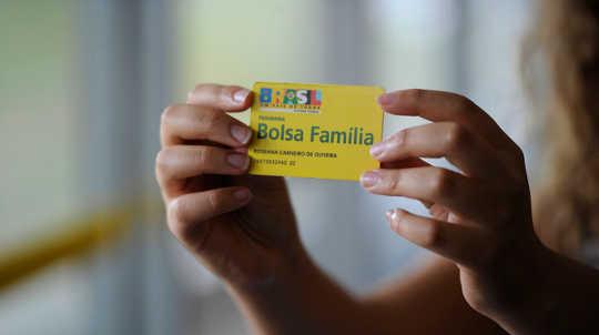 Hvordan Latin-Amerika håndterer ulikhet