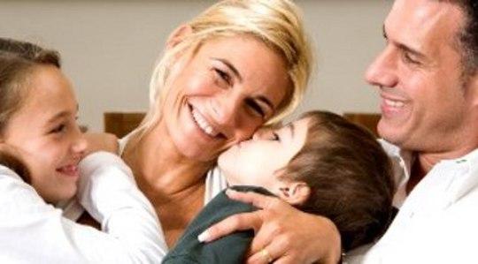 あなたはあなたの家の生活とあなたの結婚で愛を磁化することができますか?