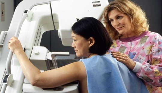 mamogram 11 1
