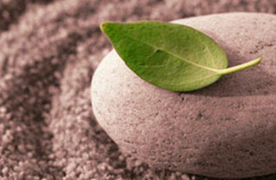 Meditasie is maklik, enigiemand kan dit doen!