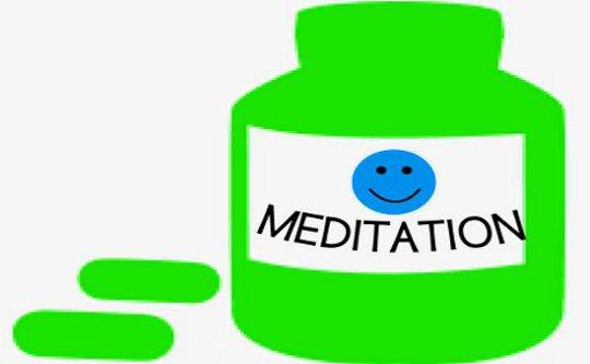 meditasie-medikasie-1-15