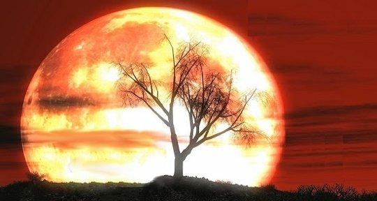 Эмоции и знак вашей луны