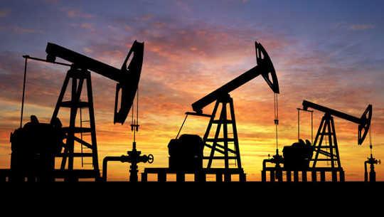Maailman johtajat ovat oikeutettuja vaatimaan fossiilisten polttoaineiden käytöstä poistamista, mutta sen on tapahduttava pian
