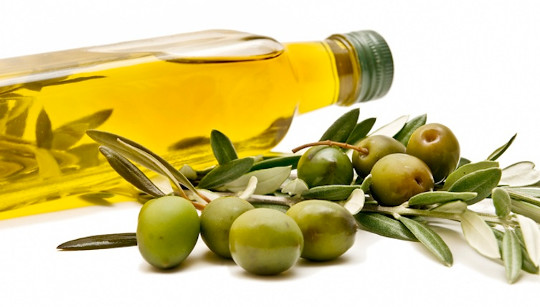 An Olive Oil Compound Kills Certain Cancer In Minutes