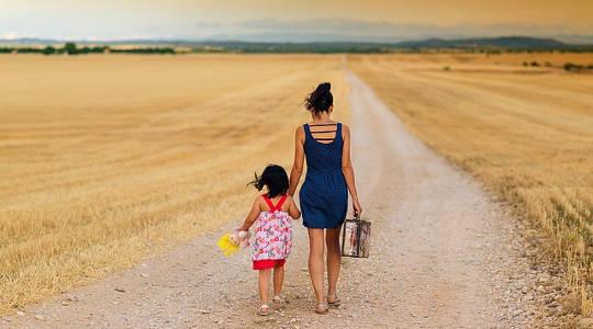 走最小阻力之路,創造幸福之路