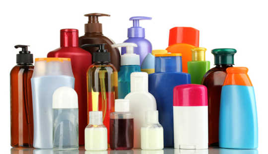Is de blootstelling aan Plastics Making mannen onvruchtbaar?