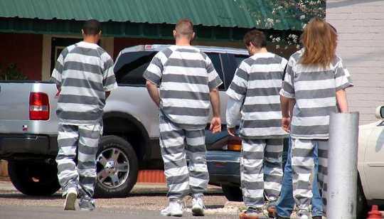 Fangekørsel Coop skraber tilbagevendende sats med over 80% i Puerto Rico