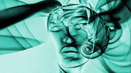 Guarigione istantanea usando Psychoshamanism