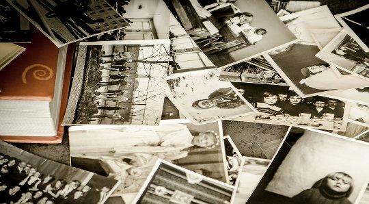 Como nossas emoções transformam eventos mundanos em memórias fortes