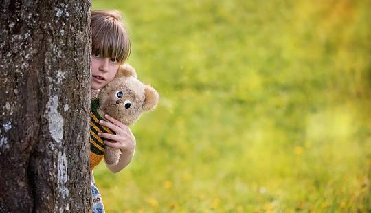 Shyness Reduction Techniques:自分自身に人間のインタラクションの贈り物を与える