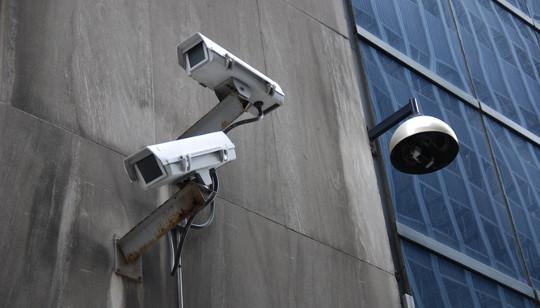 spion kameraer