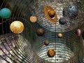 Mercury Retrograde en The Great Attractor