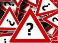 Livsformål Frågeformulär: Får du fast där du är?