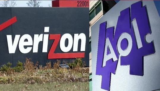 Verizon AOL Anlaşması Açık Bir İnterneti ve Net Tarafsızlığı Nasıl Düşürüyor?