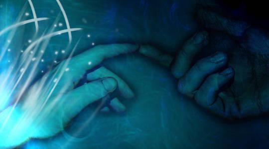 Poggio Bustone: Mengetahui Kami Dimaafkan