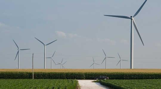 讓我們投資明天的技術而不是讓能源更加昂貴
