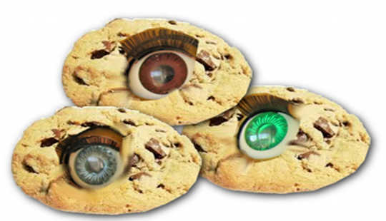 Verizon's Zombie Cookie Gets New Life With AOL's Ad Network