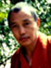 Venerable Gyatrul Rinpoche author Overcoming Adversities And The Buddhist Spiritual Path7