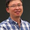 Yu Yijun