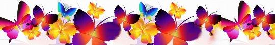 InnerSelf.com: Nya Attityder ... Nya Möjligheter