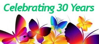 InnerSelf celebrates 30 years!