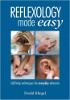 Reflexology Made Easy: Self-help techniques for everyday ailments by Ewald Kliegel.