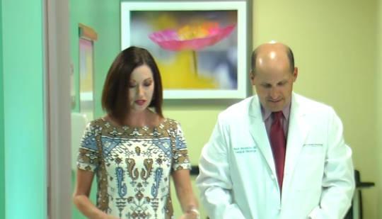 נגיף נפוץ יכול לסייע במאבק בסרטן הכבד ובהפטיטיס C