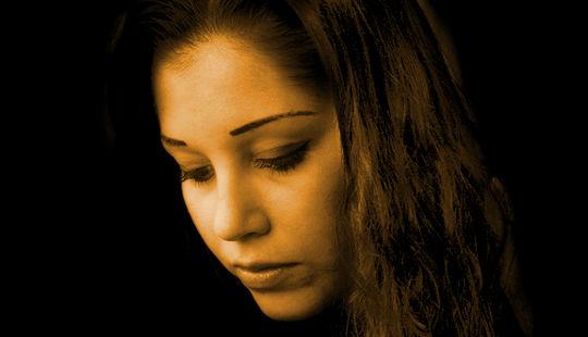 راه های 5 برای مقابله با موقعیت های عاطفی سخت