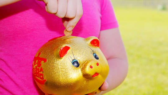 The Uncomfortable Truth About Social Mobility