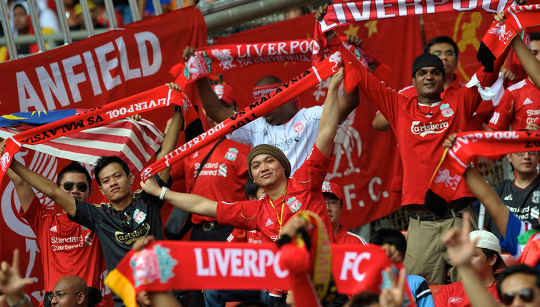 12 21 liverpool red