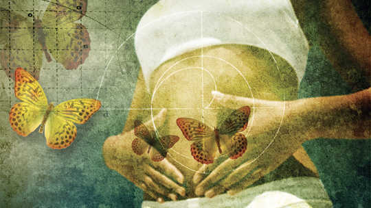 Đối với sự sáng tạo cao nhất, cần có sự cân bằng giữa trí tuệ và trực giác