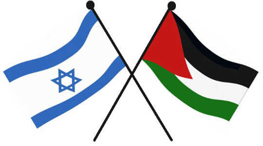 Is It Too Late For A Two-state Solution In Israel-Palestine?