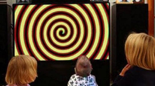 Are You Being Hypnotized by Advertising?