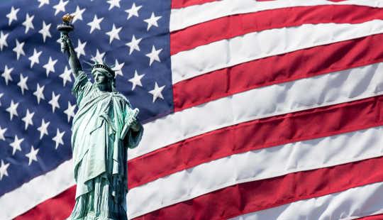 包容性或獨家愛國主義的選擇