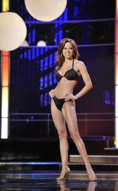 Số đo của các thí sinh Hoa hậu Mỹ đã giảm trong nhiều thập kỷ. Cyril Attias / Flickr, CC BỞI