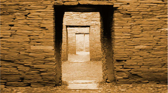 Seven Doorways to Escape the Prison of Guilt
