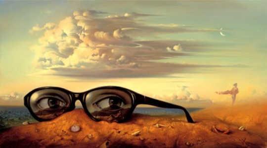 Est-ce que les rêves réveillent les appels de votre psyché?