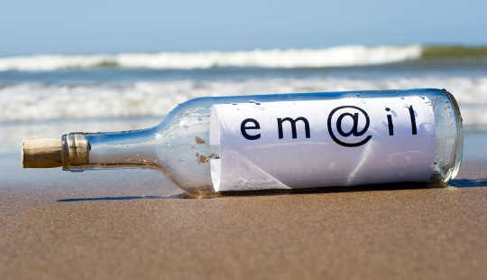 How Email Has Survived And Continues To Thrive