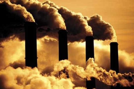 päästöt1 1 28