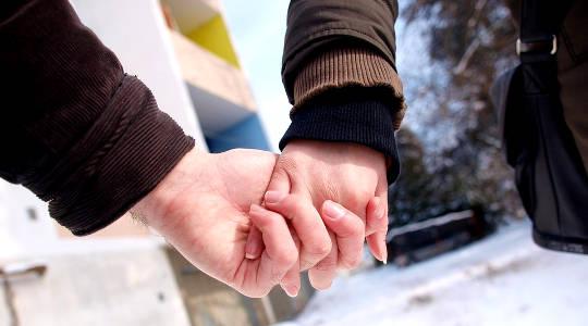 Wo finden Sie True Love