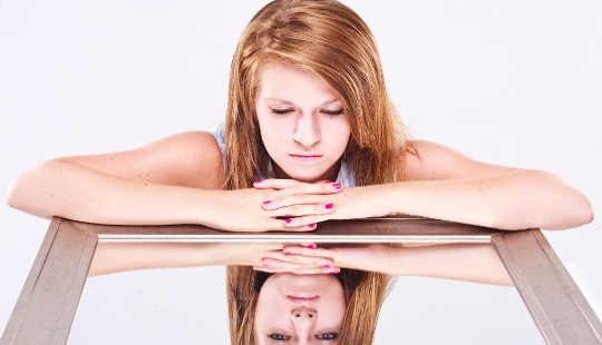 10 طرق للعثور على المسحور الذاتي