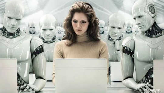 Are You Ready For The Jobs Of The Future?